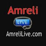Amreli Live.com