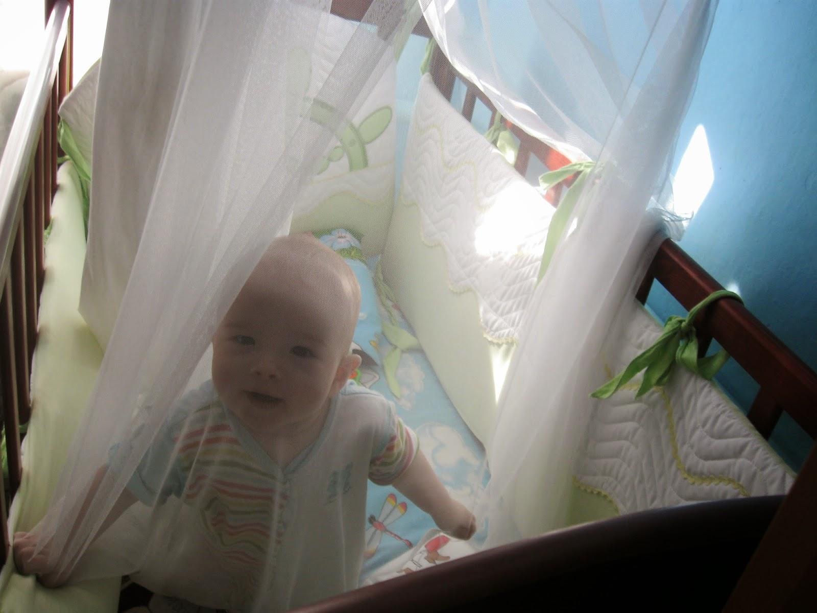 Фото жена вытворяет в постели 8 фотография