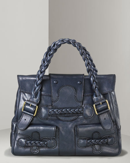 3142d86cc48 gucci handbags 2013 sale outlet cheap gucci backpacks for cheap