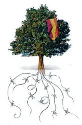 Donde los árboles recuerdan