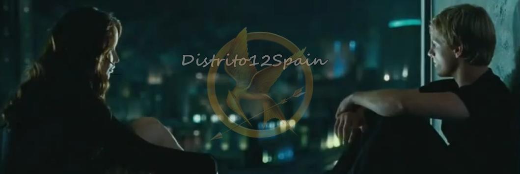 Distrito12Spain