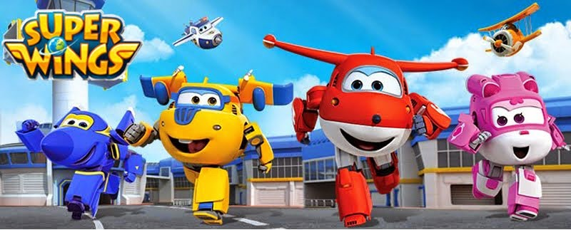 holiday coloring pages sprout coloring pages super wings episu00f3dios completos brasil - Sprout Super Wings Coloring Pages