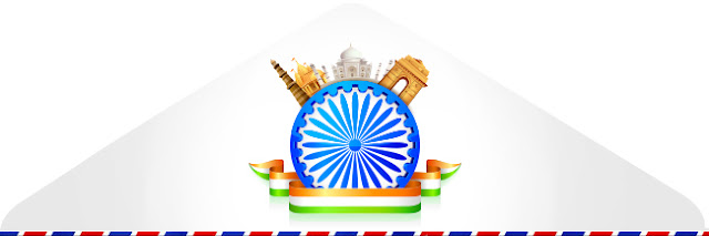 Republic-Day-Images-Facebook-Status-Whatsapp-Dp-Cover-Timeline-Pictures-Greeting-Wallpapers-and-Photos-3