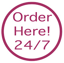 Order Anytime!
