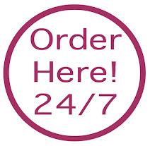 Order Anytime!