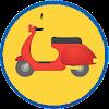 Icon Label  83