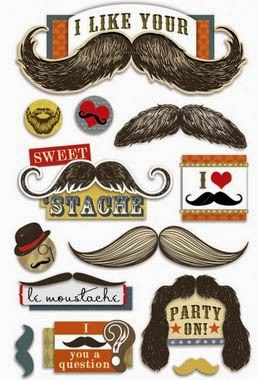 http://www.paperhouseproductions.com/moustache-3d-sticker.html?___SID=U#.VDK1qhawTwM