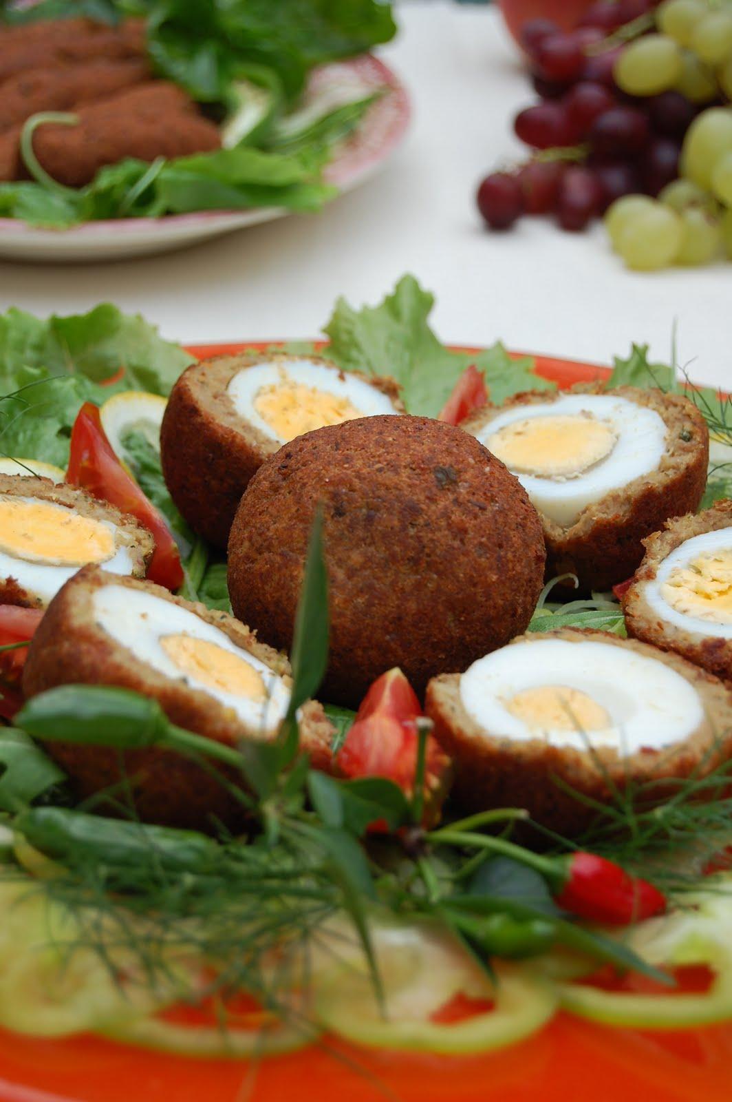 پاک کله پاچه با جوش شیرین Afghan Cooking آشپزی افغانی