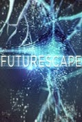 Futurescape Season 1, Episode 3 Cheating Time