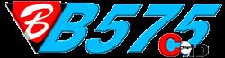 B575 ID