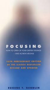 Focusing Book