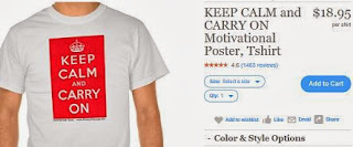 http://www.zazzle.com/keep_calm_and_carry_on_motivational_poster_tshirt-235331470855209512