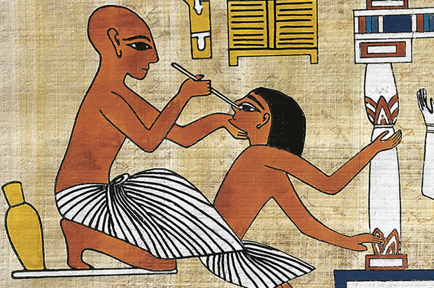 Image result for mesir kuno