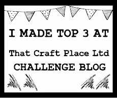 Top 3 with my Eltham Palace journal pages