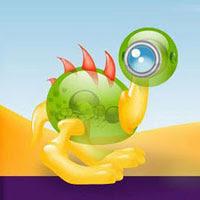 WebcamXP Pro 5.5.1 Full Keygen + Patch 1