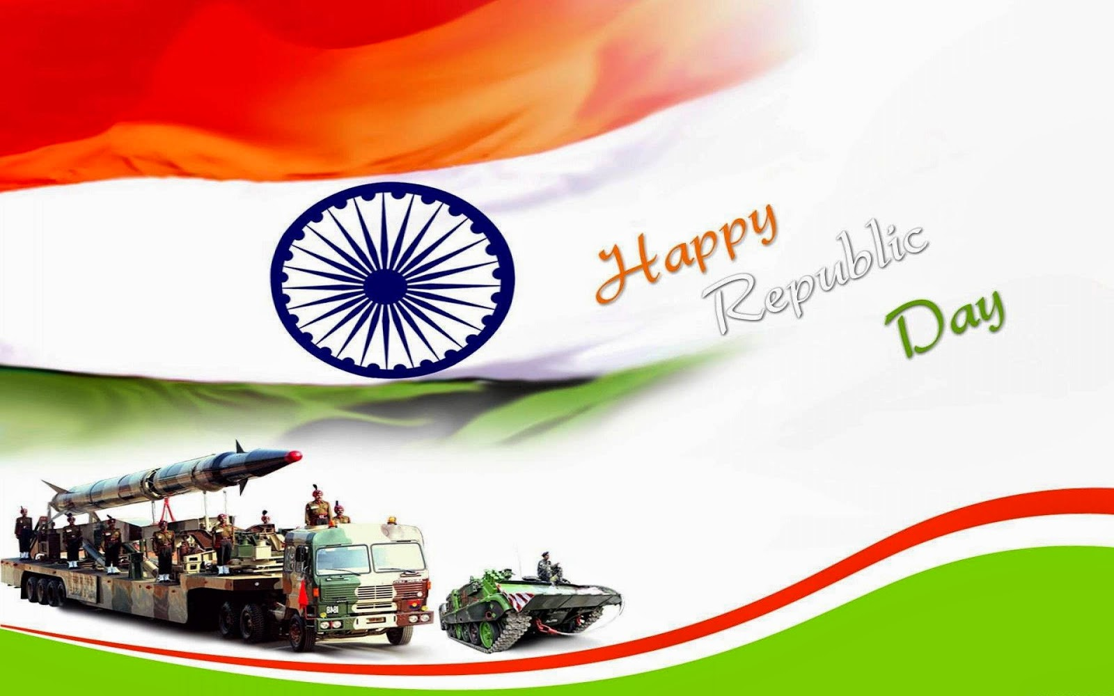 words essay on republic day of republic day of