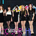 Check out T-ara's video and pictures from the Red Carpet of the 2012 SBS Gayo Daejun