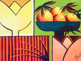 frutas-faciles-de-pintar