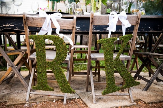 Simply perfect weddings blog pittsburgh wedding for Muebles moss