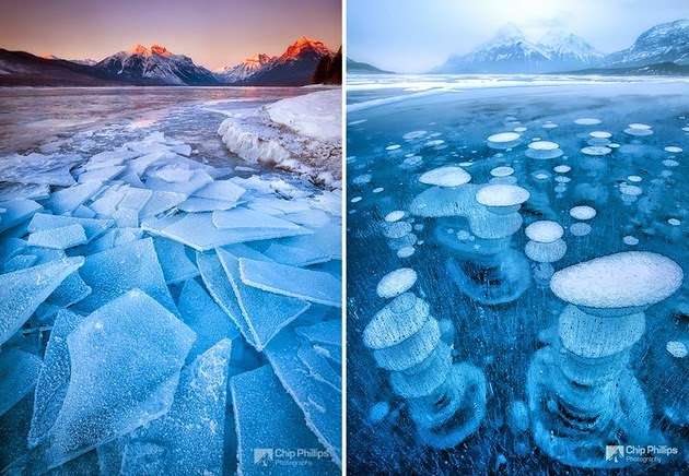 ice-formations-images-2