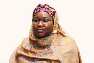Remove Amina Zakari now – Political parties charge INEC