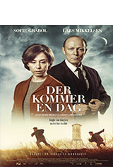 The Day Will Come (2016) BDRip 1080p Latino AC3 2.0 / Danes DTS-HD 5.1