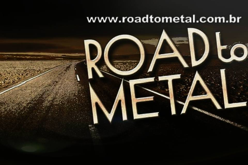 Road To Metal