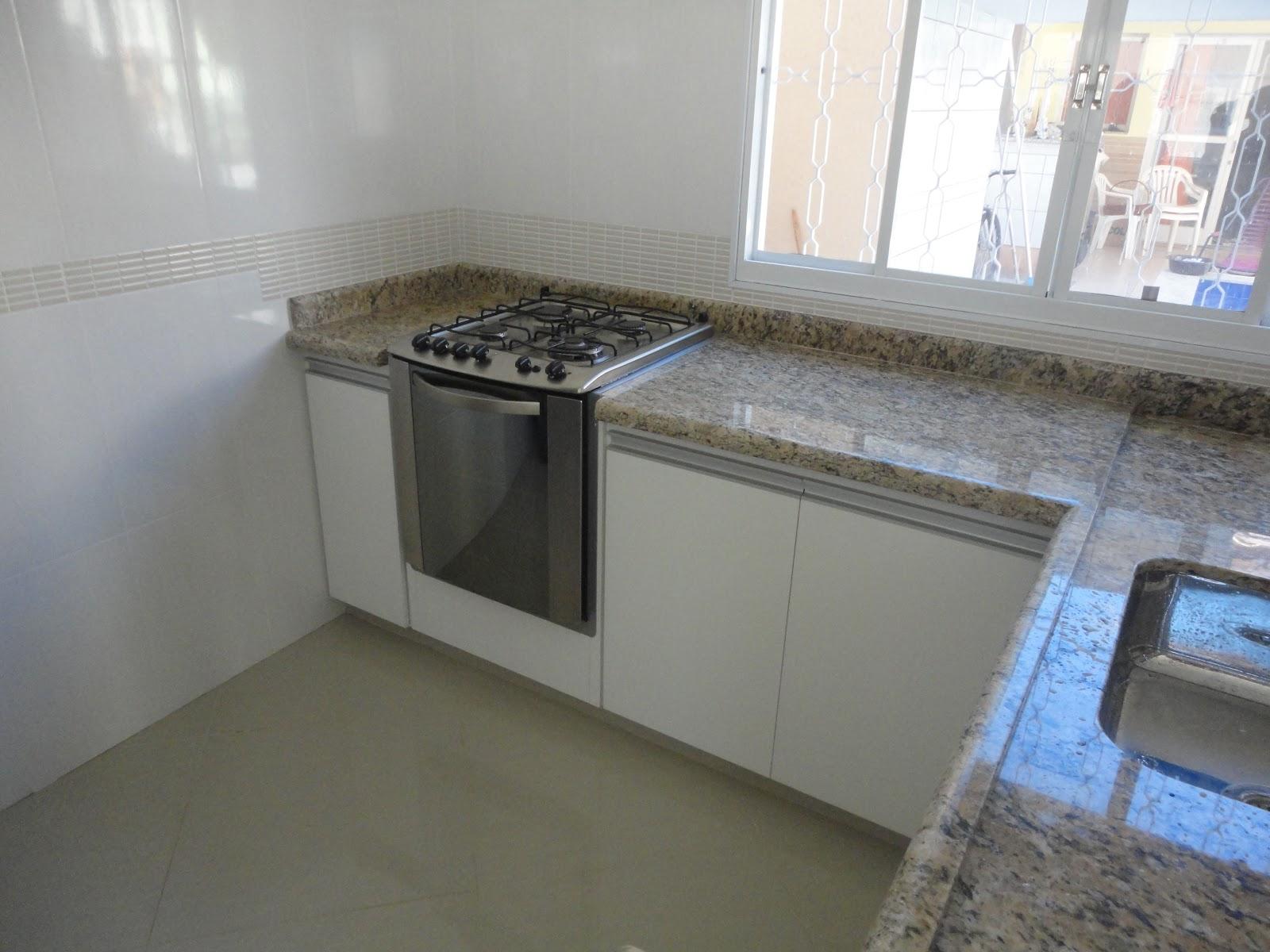 COZINHA COMPACTA # Cozinha Compacta Cadorin