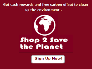 www.shop2savetheplanet.co.uk