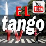 Seguinos ►►►  en  You Tube