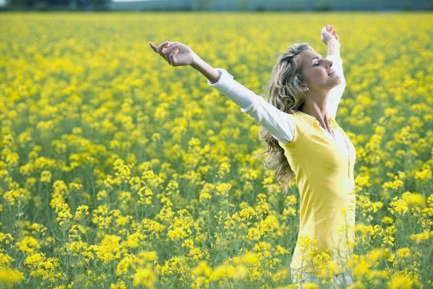 6-Practicas-para-abrir-tu-mente-a-la-Abundancia
