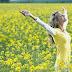 6 Prácticas para Abrir tu Mente a la Abundancia