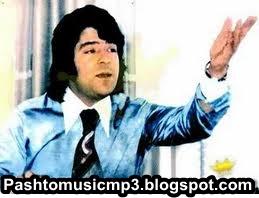 Ahmad Zahir-[Pashtomusicmp3.blogspot.com]