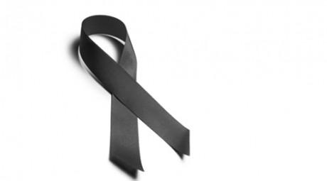 Por las víctimas de Barcelona
