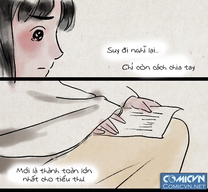 Nhất Thiền Tiểu Hòa Thượng Chap 39 - Next Chap 40