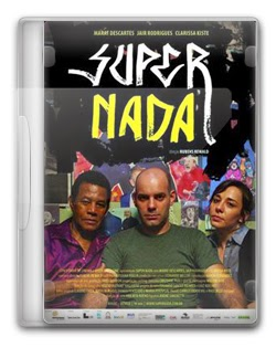 Super Nada Nacional