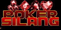 Info Pokersilang, Agen Poker Online, Dewa Poker, Poker Terpercaya
