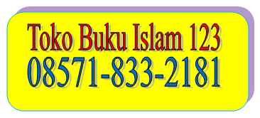 Toko Buku Islam 123