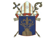 Site da Diocese