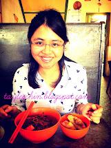 Lee Chin' Secret Garden Day Trip Bentong Pahang