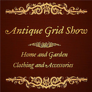 Antique Grid Show