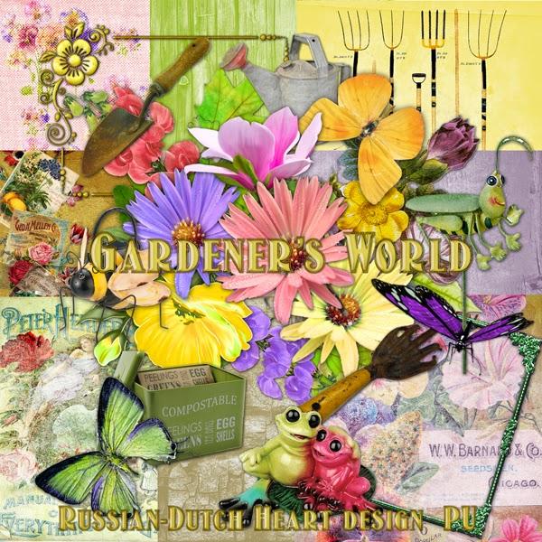 http://1.bp.blogspot.com/-CIAdb1QN6UE/U2CtuVn1mYI/AAAAAAAAHrY/ML89pIhBk6E/s1600/preview+Gardener's+World.jpg