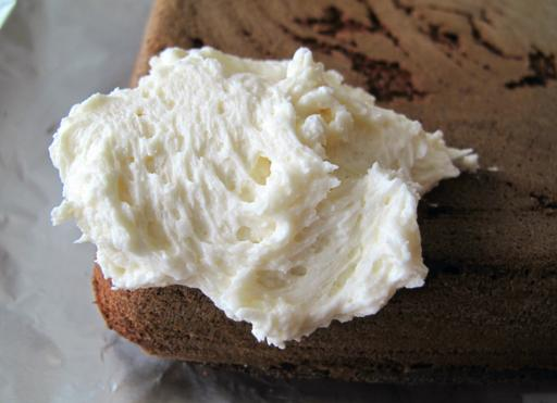... to Rags* by Dori: How To: Make the Best Butter Cream Icing - Ever