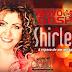 """Provocador Gospel: Resenha do CD """"A espera de um milagre"""" de Shirley Carvalhaes"""