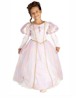 Marvelously Messy : A Rainbow Princess Costume