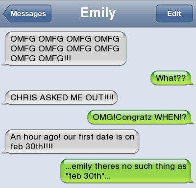 flirting cheating quotes