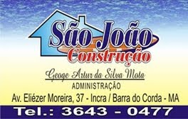 So Joo - Construo