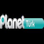 Planet Türk tv canlı izle