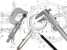 Pengajian Bidang Kejuruteraan Mekanikal