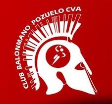 Club Balonmano Pozuelo Cva